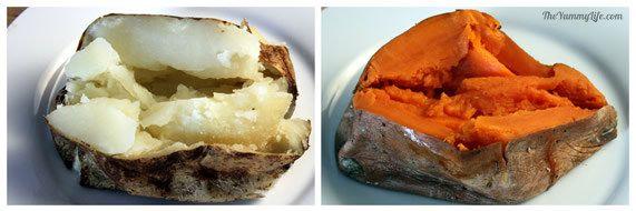 Slow_Cooker_Baked_Potatoes7.jpg