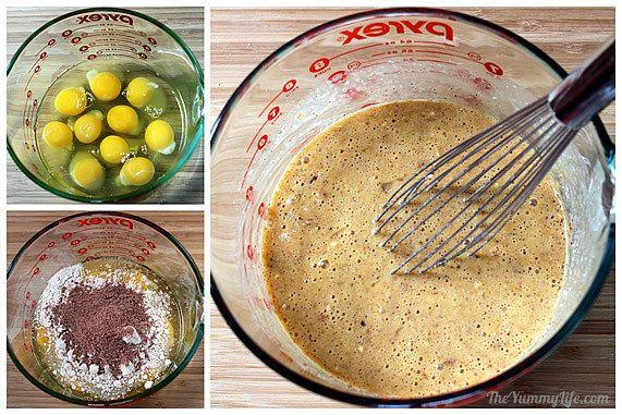 Egg_Casserole1.jpg