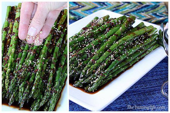 Asparagus_Asian5.jpg