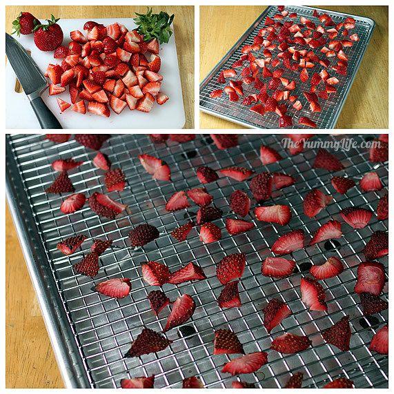 strawberry_breakfast_cake