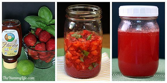 3strawberry_basil_1.jpg