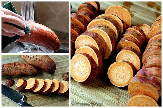 Sweet_Potatoes_grilled