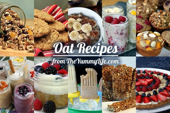 Oat_recipes.jpg