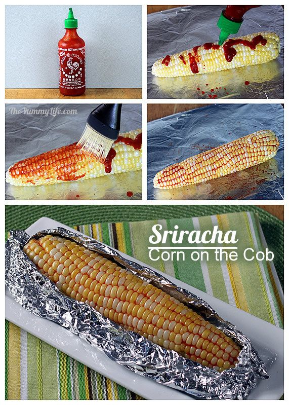 CornOnTheCob