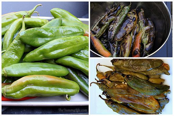 Green_Chiles_Freezing5.jpg