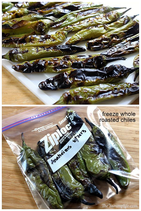 Green_Chiles_Freezing1.jpg