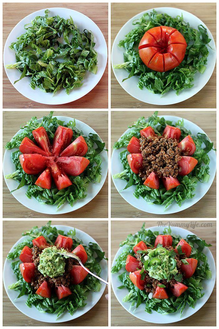 Tomato_Taco_Salad