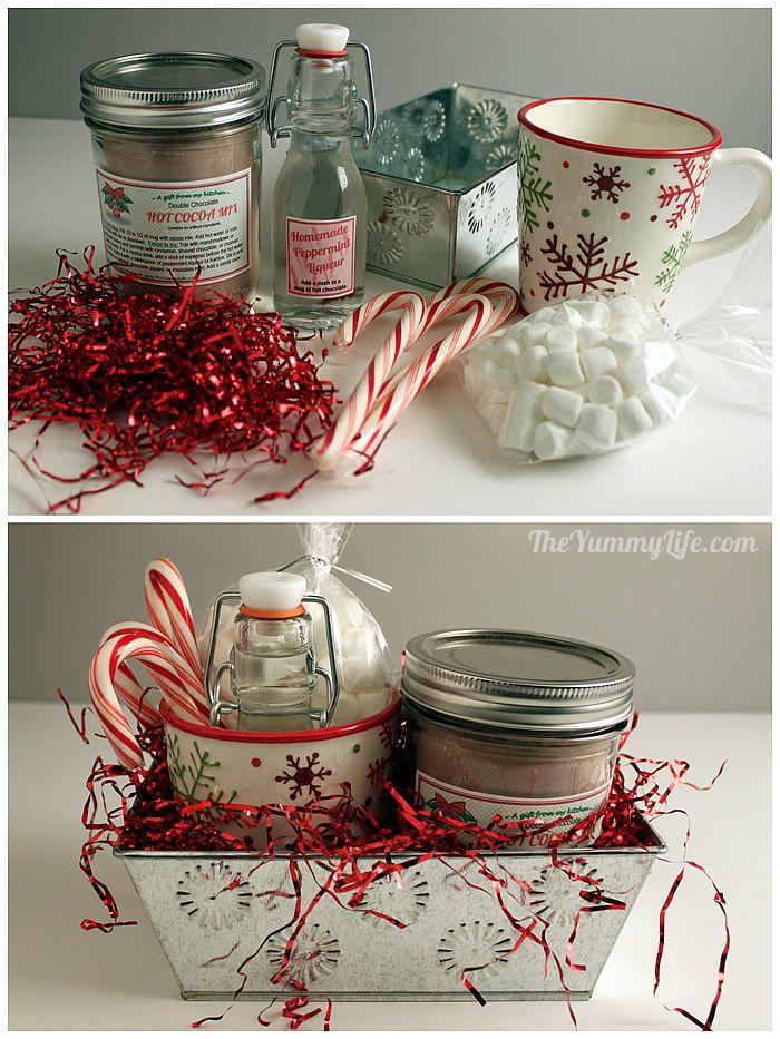 Hot_Cocoa gift