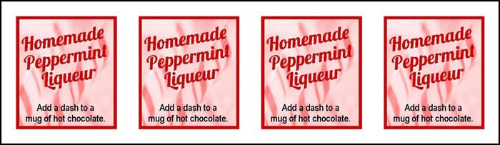 Peppermint_Liqueur_tags