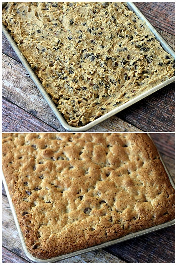 Chocolate_Chip_Cookie_Bars2a.jpg