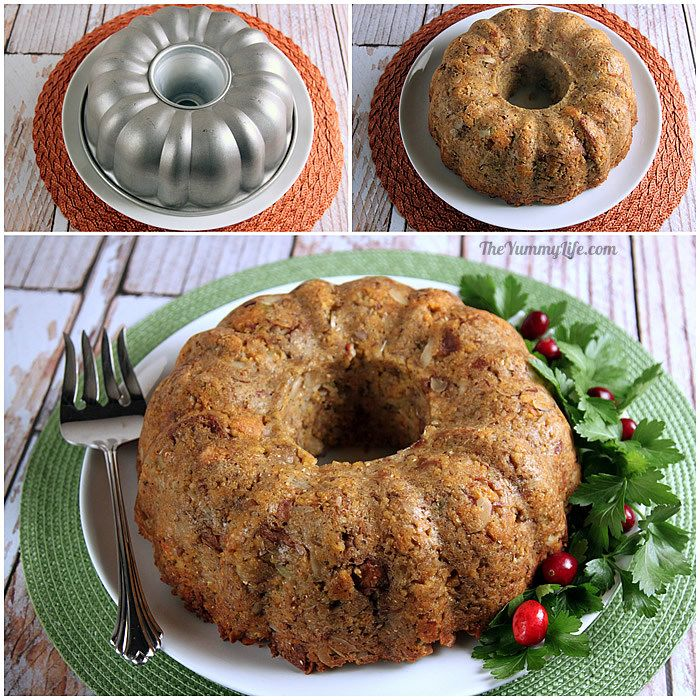 Cornbread_Stuffing_in_Bundt_Pan3.jpg