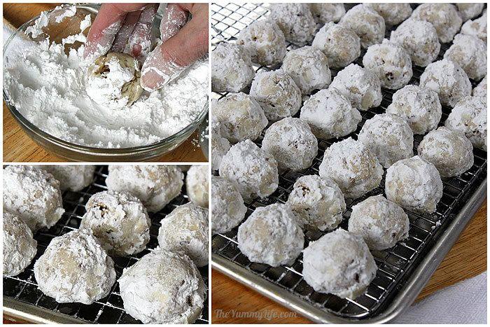 Snowball_Cookies3.jpg
