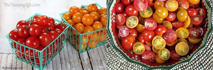 pasta_sauce_fresh_cherry_tomato12.jpg