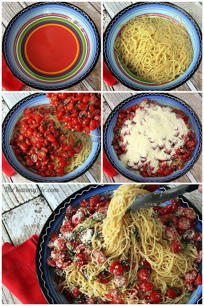 pasta_sauce_fresh_cherry_tomato.jpg