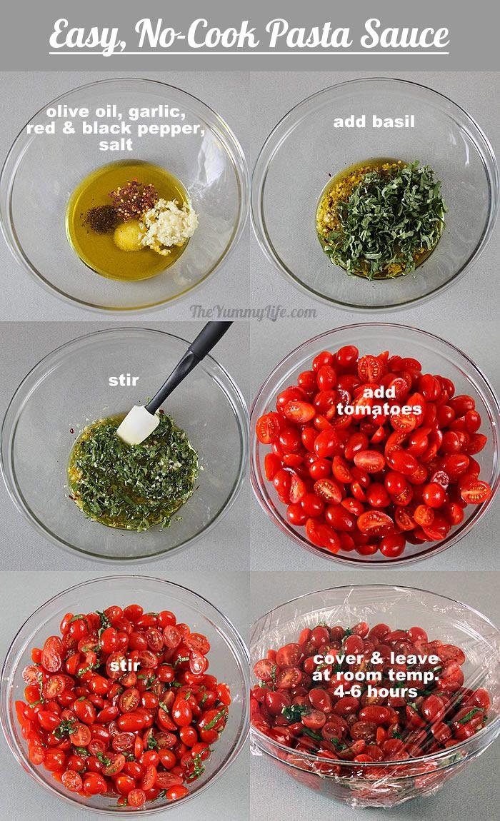 pasta_sauce_fresh_cherry_tomato4_1.jpg