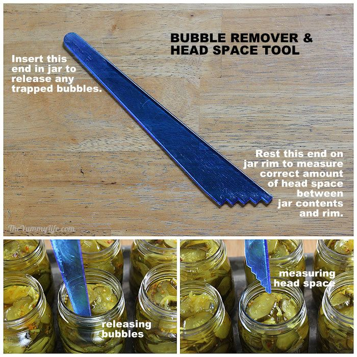electric_canner_tools1.jpg