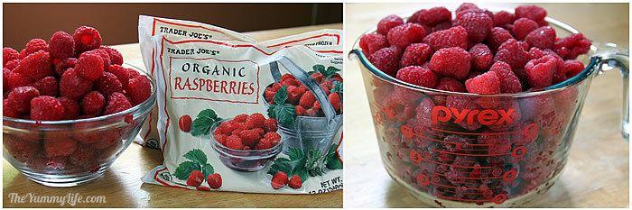 Berries9.jpg