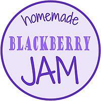 label_blackberry_single.jpg