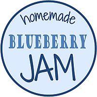 label_blueberry_single.jpg