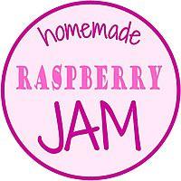 label_raspberry_single.jpg