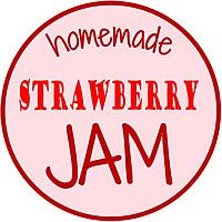 label_strawberry_single.jpg