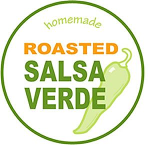 salsa_verde_single_label.jpg