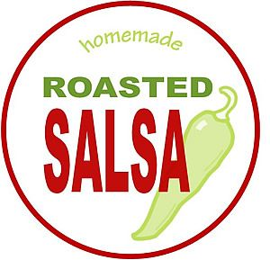 Salsa_single_label_image.jpg