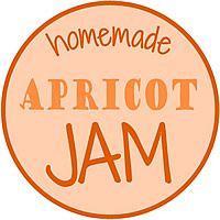 label_apricot_single.jpg