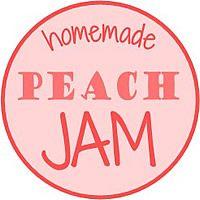label_peach_single.jpg