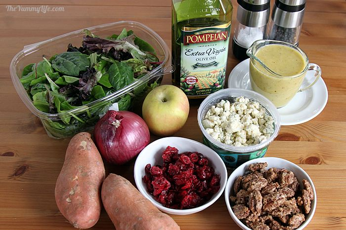 ingredientsIMG_0080.jpg