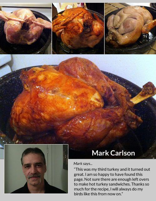 mark_carlson_small.jpg