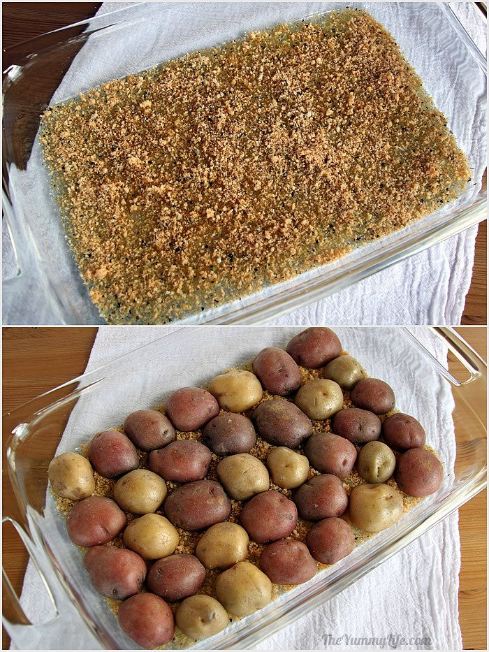 Potatoes_ParmesanRoasted3.jpg