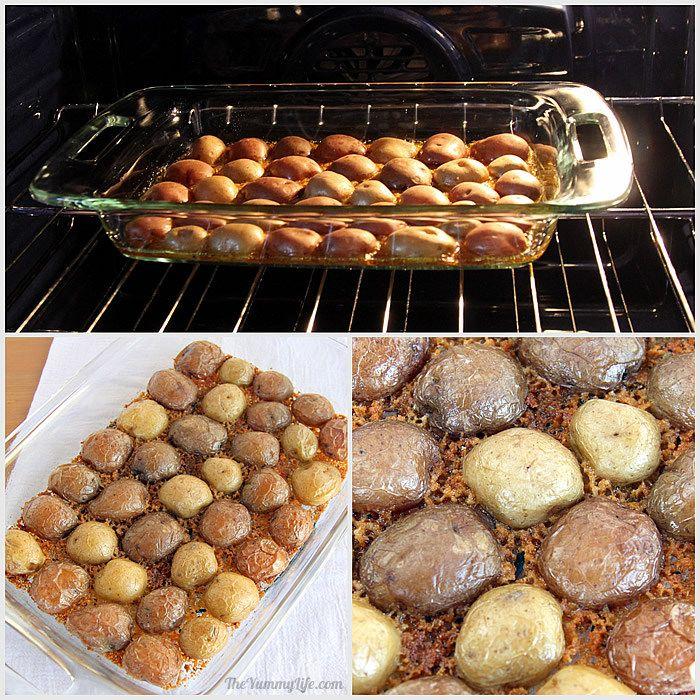 Potatoes_ParmesanRoasted2.jpg