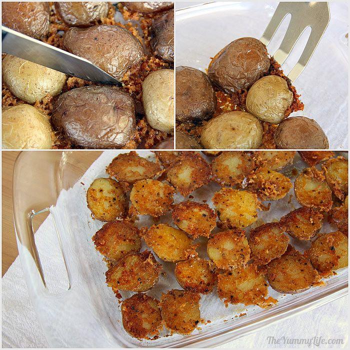 Potatoes_ParmesanRoasted4.jpg