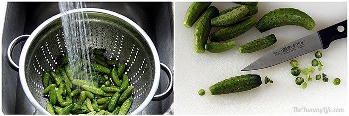 Pickles_Dill5.jpg
