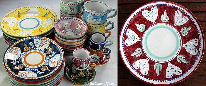dishes1.jpg