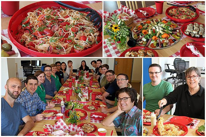 LACRM_luncheon.jpg
