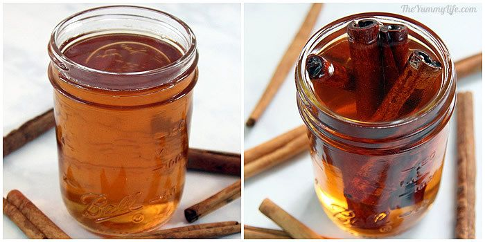 simple_syrup_cinnamon1.jpg