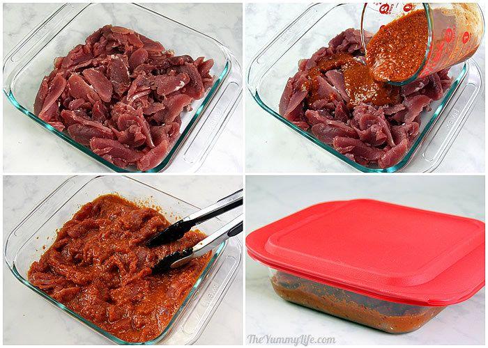 Korean_Spicy_Pork4.jpg