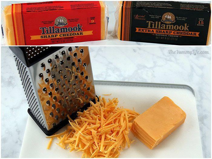 cheese_sauce.jpg