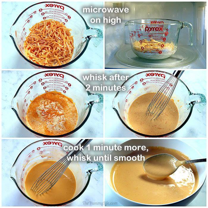 cheese_sauce1.jpg