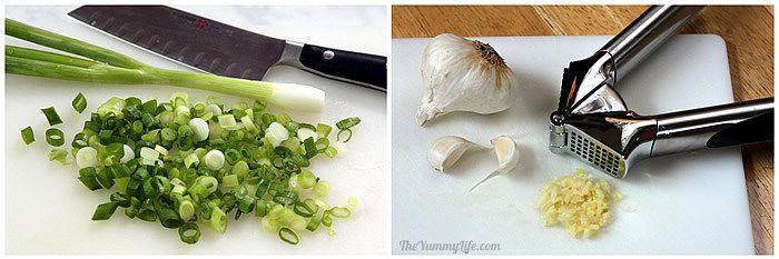 onions_garlic.jpg