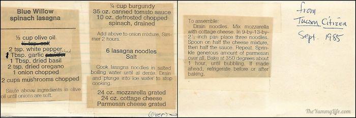 Lasagna_Spinach8_1.jpg
