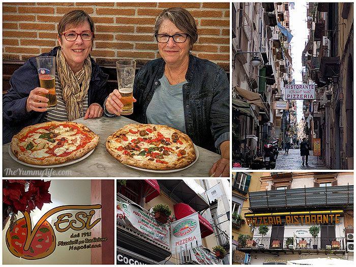 Italy1_Copy_Copy_Copy.jpg