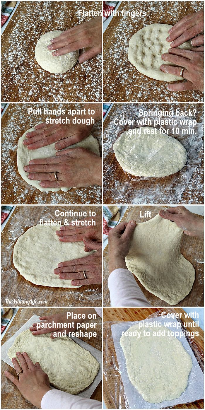 Pizza_Dough5.jpg