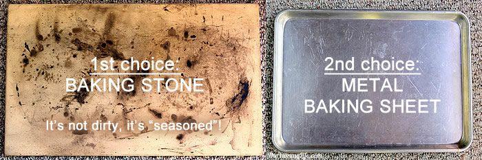 stone_pan_parchpaper_Copy.jpg