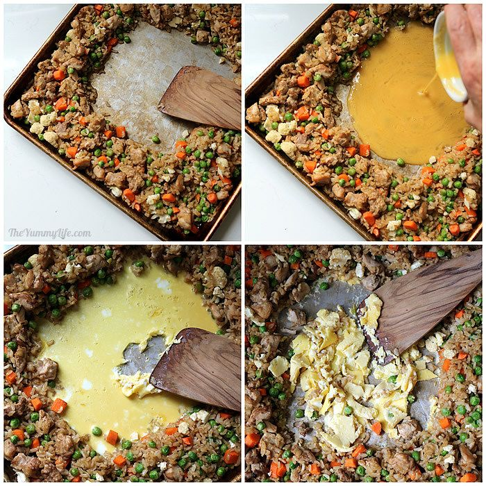 Fried_Rice_Sheet_Pan6.jpg