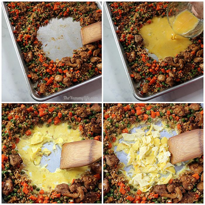 Fried_Rice_Cauliflower_Sheet_Pan2.jpg