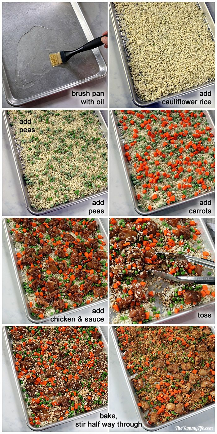 Fried_Rice_Cauliflower_Sheet_Pan1.jpg