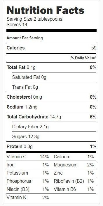 nutrition_label_1.jpg